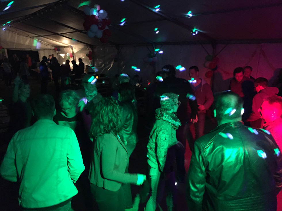 Party Veranstaltungsdj.JPG
