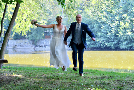 Hochzeitsfotograf Andreas Scholz.jpeg