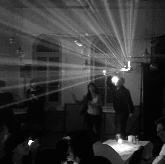 Party DJ Scholzi.jpg
