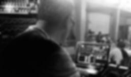 Sound und Licht, Sound, Licht, Musikauswahl, DJScholzi