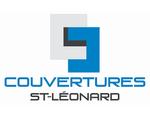 Logo Couvertures St-Léonard-1.png