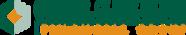 cclfg_logo.png