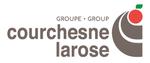 logo Courchesne Larose.png