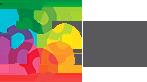 logo-bcc-fr.png