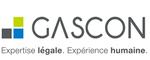 logo-gascon-mini-1.png