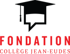 L_Fondation-JeanEudes_RGB.png