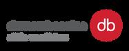 Logo FR couleur sans fond.png