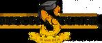 logo_10e-anniversaire_FINAL-300x127.png