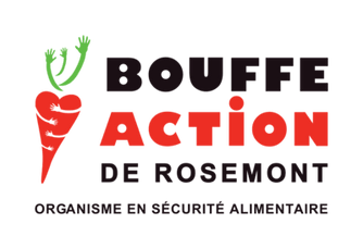 Bouffe-Action-Logo-Resized.png