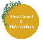 Alexi Payant & Théo Verlaan.png