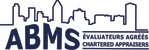 ABMS_Logo.jpg