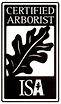 cert-arb_logo.png