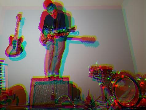 Mike5-3D.jpg