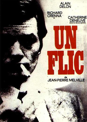 flic_notte_sulla_citta_locandina.jpg