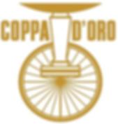 coppa oro logo.png