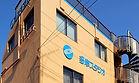 レンタルスペース多摩スタジオ、狛江市、貸しスタジオ、レンタル、スペース、多摩スタジオ
