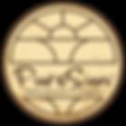 LOGO PURESUN 2020 site.png