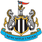 Newcastle_United_Logo.svg.png