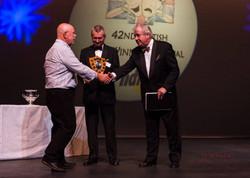 Woking-Martin (adjudicator's award)