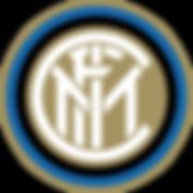 1200px-Inter_Milan.svg.png