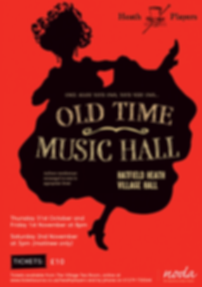 Music Hall Poster.png