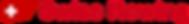 swiss-rowing-logo.png