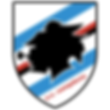 sampdoria-logo-png-transparent.png