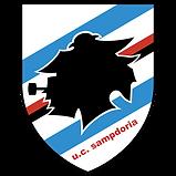 sampdoria-logo-png-transparent.png