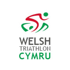 21286_Welsh_Triathlon_FB_180x180.jpg