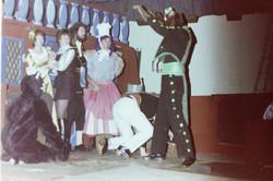 Heath Players Dick Whittington