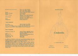 Cinderella 001