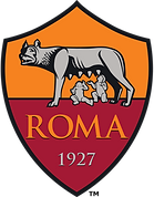 743px-AS_Roma_Logo_2013.svg.png