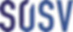 sosv-logo-positive@3x.png