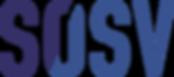 sosv-logo-positive_3x.png