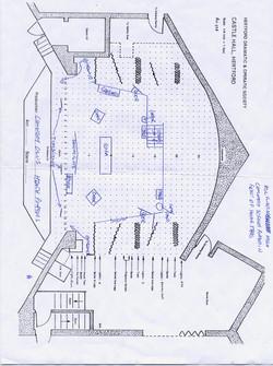 Cemetery Club-Hertford plan.jpg
