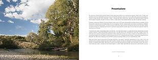 ┬® Grande_Viaggio_dd-4_page-0001.jpg