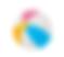 スクリーンショット 2019-05-28 22.14.01.png