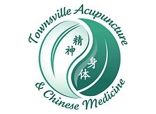 townsville acupuncture chinese medicine