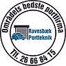 logo - mail.jpg