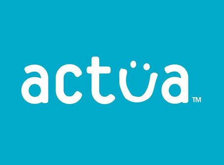 actua_edited.jpg