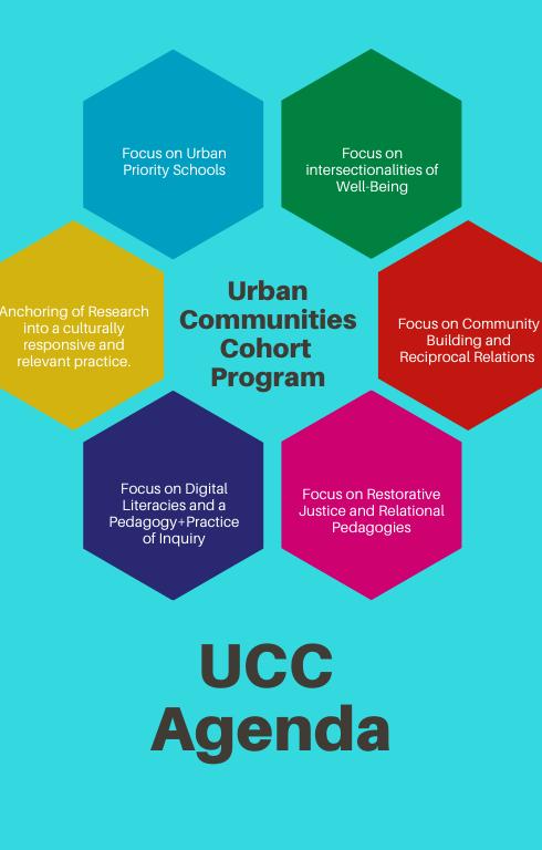 Urban Communities Cohort Big Picture (3).png