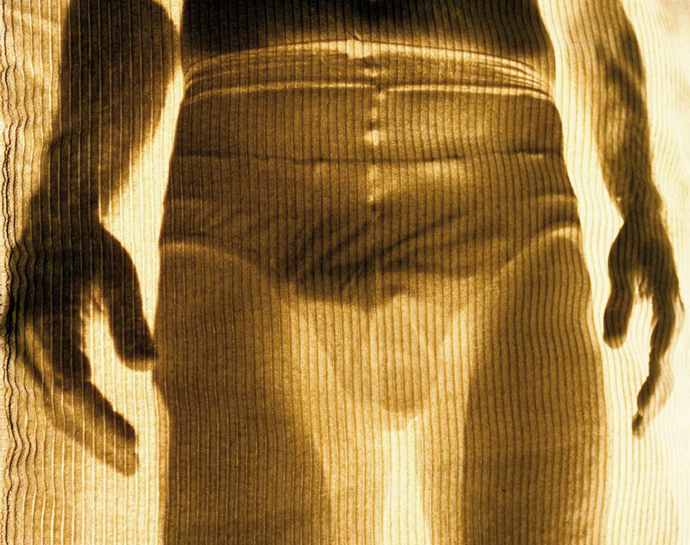 36צילום אלמה מכנס קז
