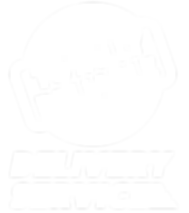 TRDS_LogoWhite3.png