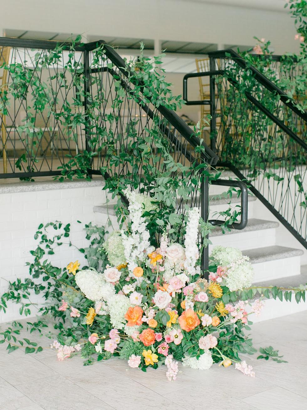 9.1.2019_Erica%2bMichael_Wedding_Preview