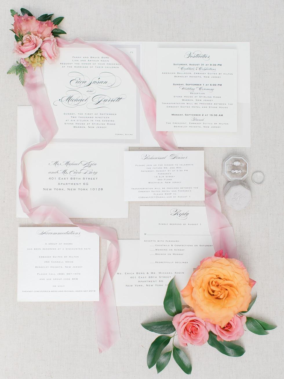 Erica%2bMichael_Wedding-1.jpg
