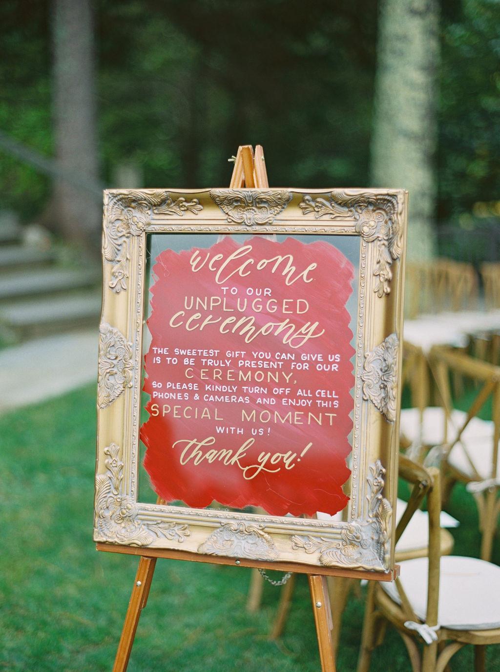 catherine-tom-wedding-341.jpg