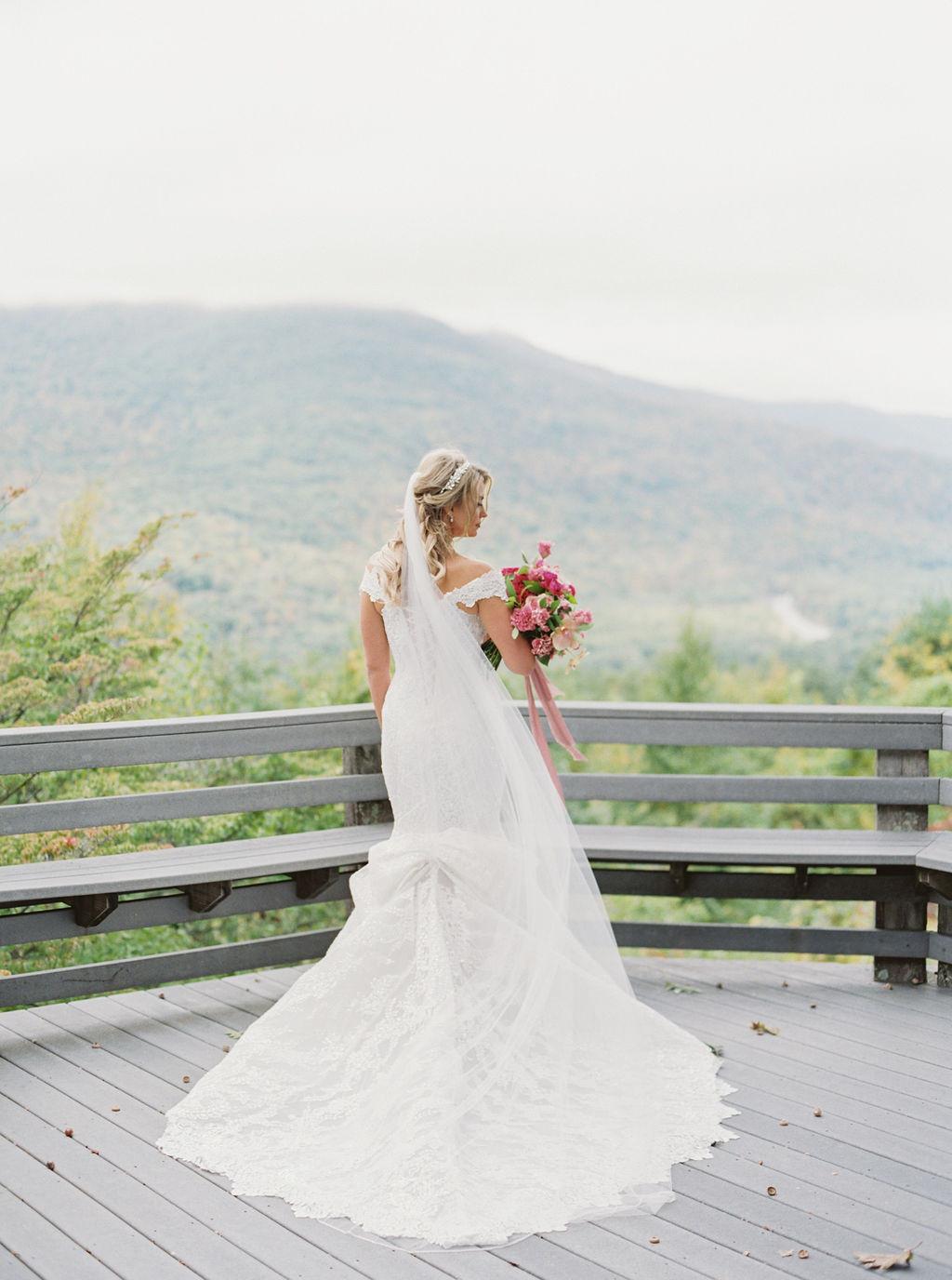 catherine-tom-wedding-166.jpg