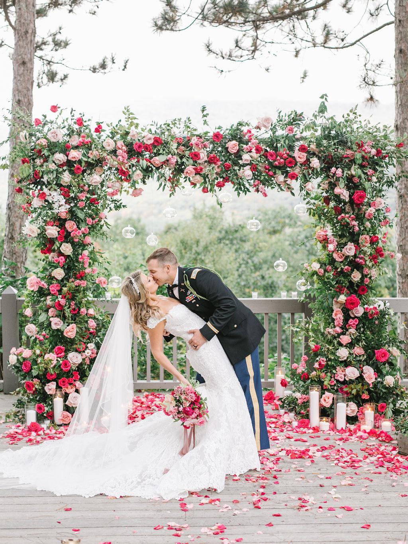 catherine-tom-wedding-603.jpg