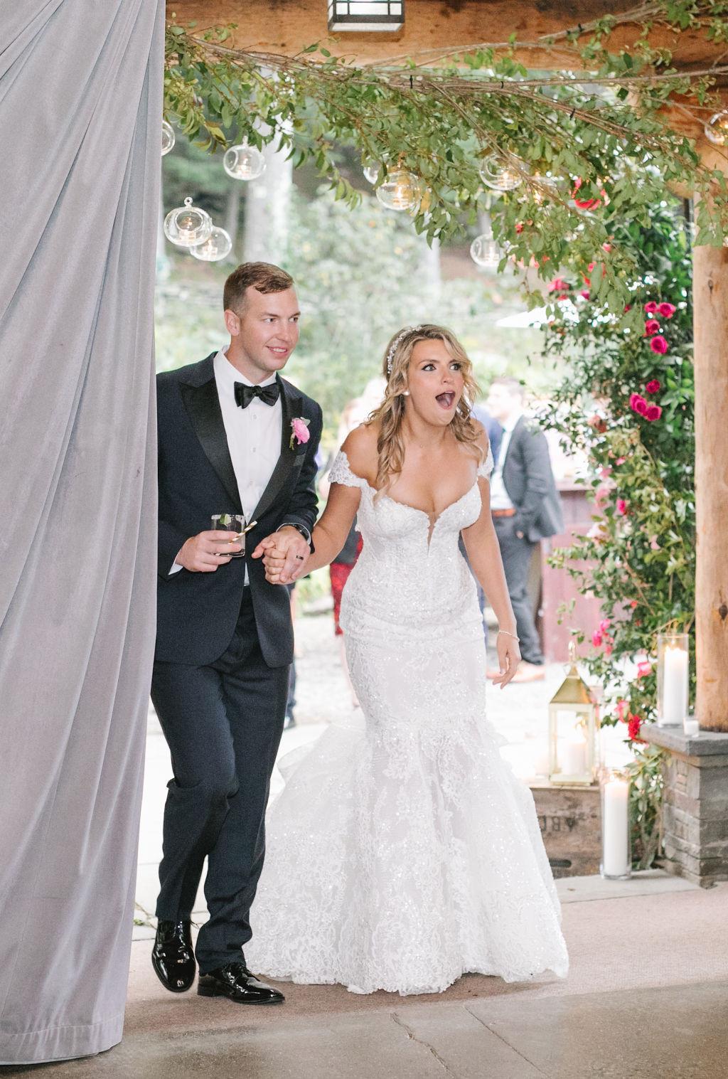 catherine-tom-wedding-914.jpg