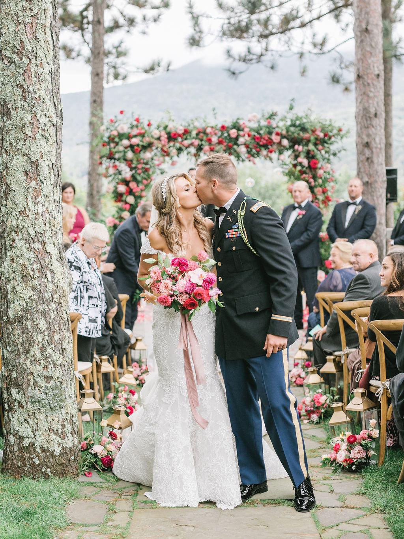 catherine-tom-wedding-546.jpg